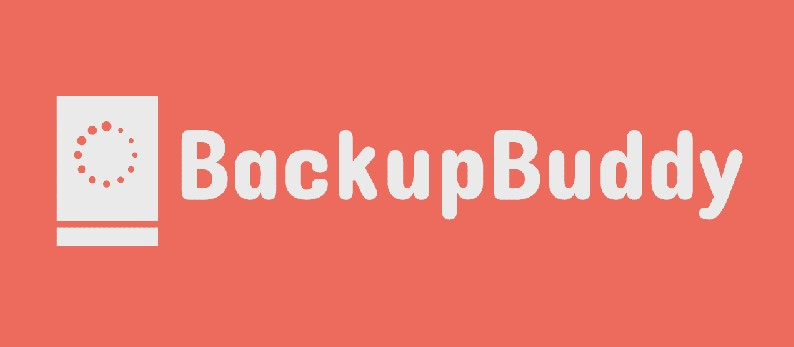 BackUpBuddy is another top notch plugin to create a WordPress backup.