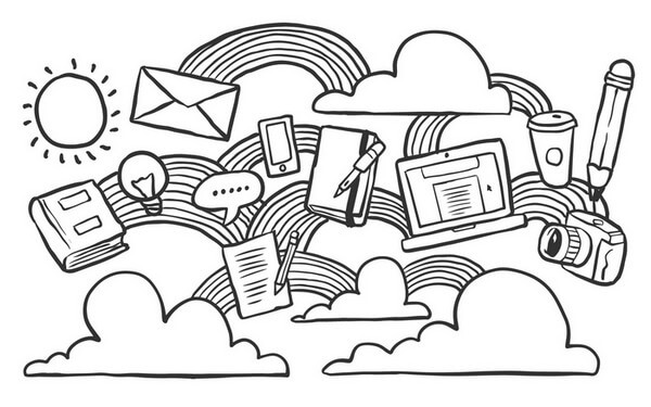 8 Ways to Maximize SEO on WordPress