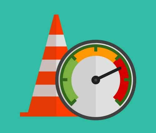 Measures to Speed Up a WordPress Website