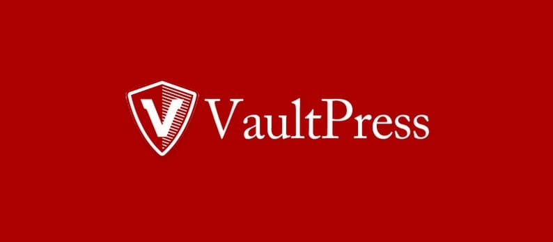 VaultPress is an excellent WordPress plugin for creating a backup.