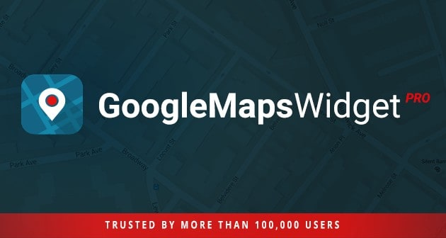 Pin Your Business on the Map with the Fastest Google Maps Plugin for WordPress