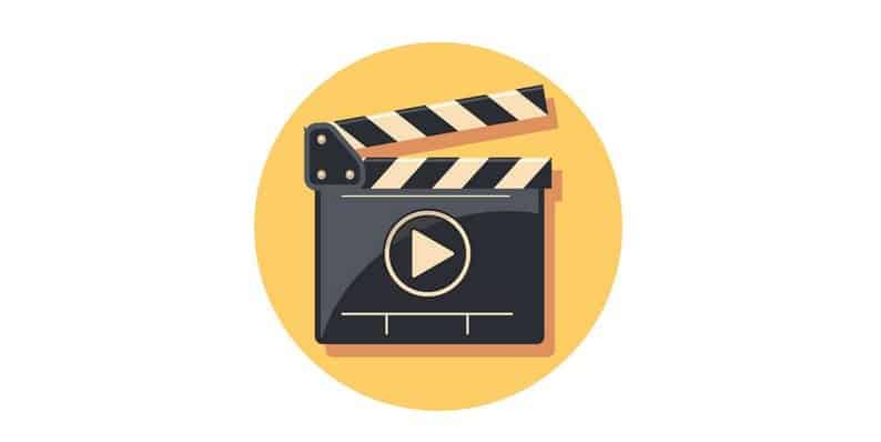 Essential Tools For WordPress Video Gallery 2016