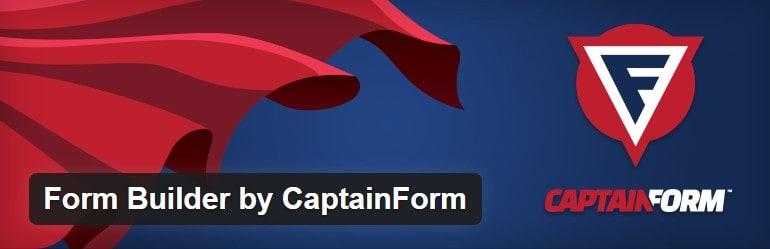 Exploring 5 of the Best Free WordPress Forms Plugin