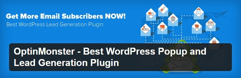 Best WordPress Plugins for a Business Website