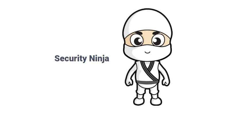Security Ninja Reporting Tool for WordPress is Now Free