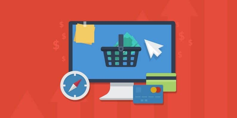 Your WordPress eCommerce Shop: The Basics