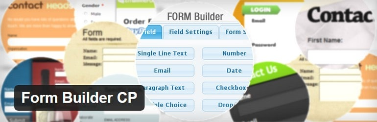 Best Tips On How To Create WordPress Forms