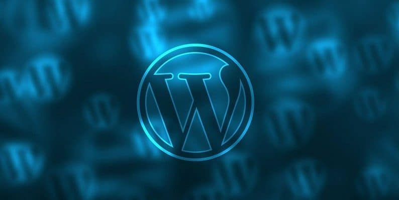 Major Advantages of Hiring WordPress Developer