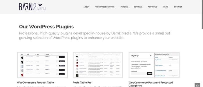 WordPress Black Friday & Cyber Monday Deals 2016