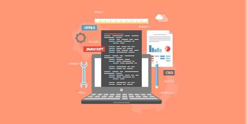 Essential Traits of Your Next WordPress Developer