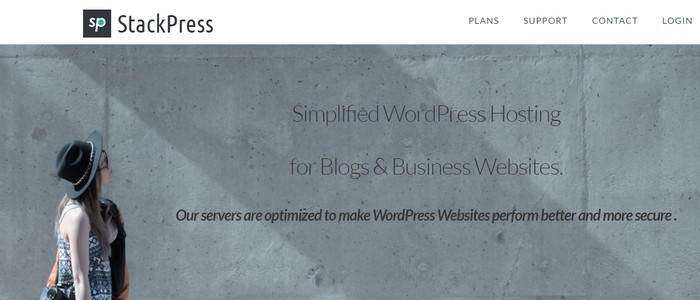 WordPress Black Friday & Cyber Monday Deals 2016