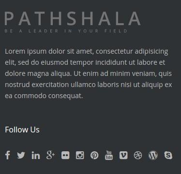 Parsing Pathshala: An Analysis of the Popular LearnDash Theme for WordPress