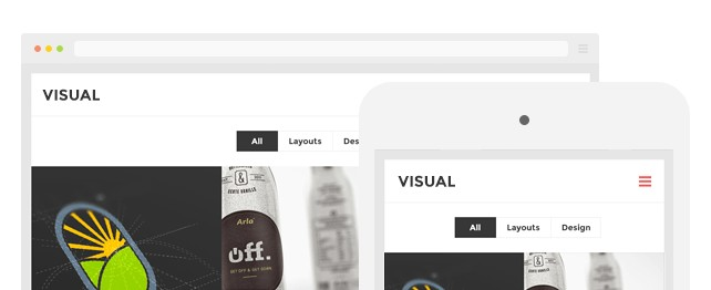 Visual Composer: A Powerful WordPress Page Builder for Any Theme and Layout
