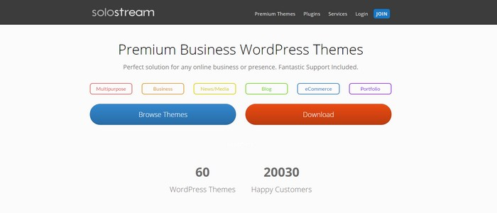 Best WordPress Christmas and New Year Discounts 2017