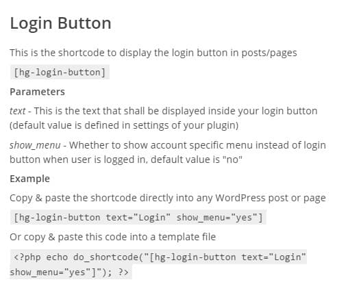 Why and How to Use Login Plugin for WordPress