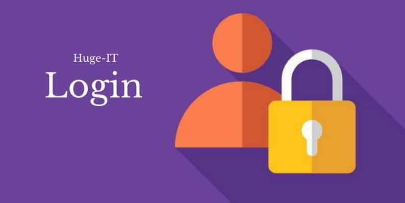Why and How to Use the Login Plugin for WordPress