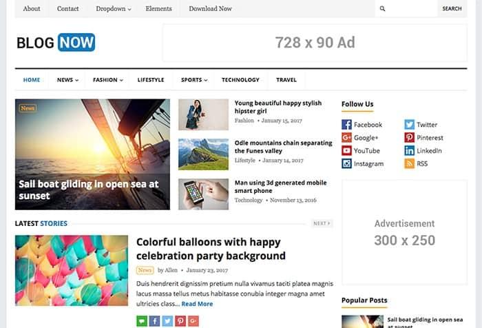 Introducing HappyThemes: A New WordPress Theme Shop