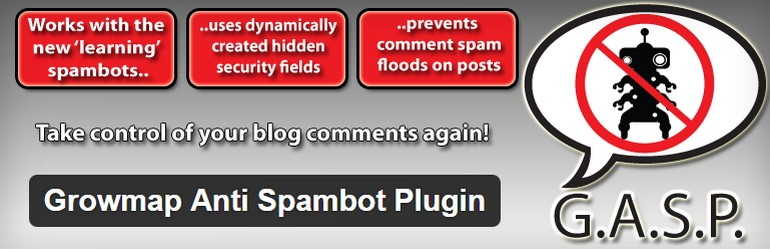 Guide to Tackle Comment Spam in WordPress
