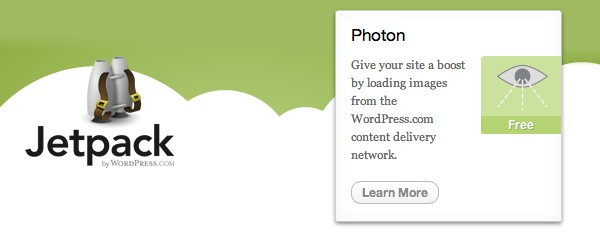 Photon is an image acceleration and editing service for sites hosted on WordPress.com or on Jetpack-connected WordPress sites.