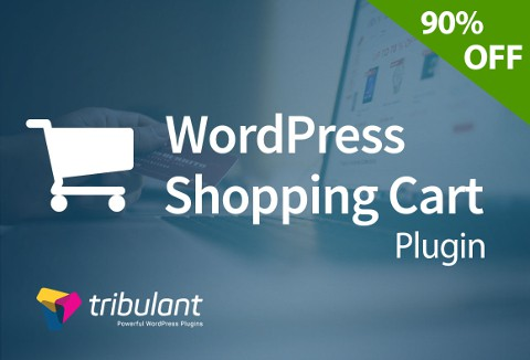 10 WordPress Themes and Plugins to Build Websites That Take Away the Stress of Coding