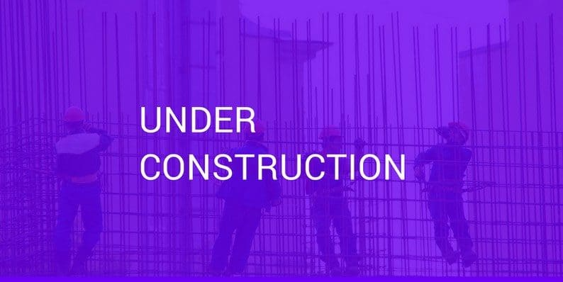 Top 5 Free Under Construction Page Plugins for WordPress