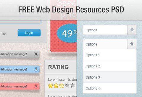 7 Ways to Make Your Website More Usable