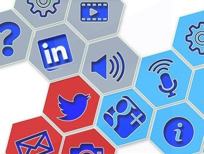 5 Social Media Mistakes That Are Killing Your Brand