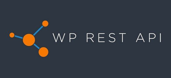 Plugins and Techniques to Turn Your WordPress Website into an App
