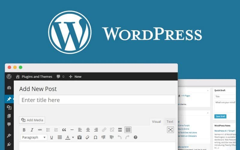 Which Is the Best Tool for Blogging: Medium, WordPress or Ghost?