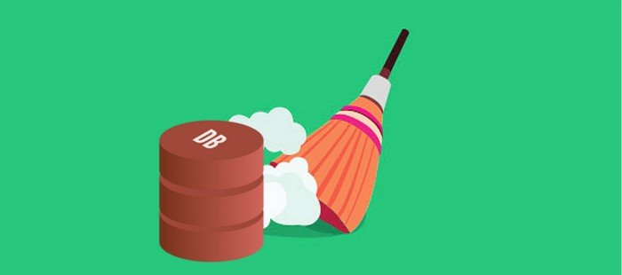 6 Essential WordPress Maintenance and Optimization Tasks