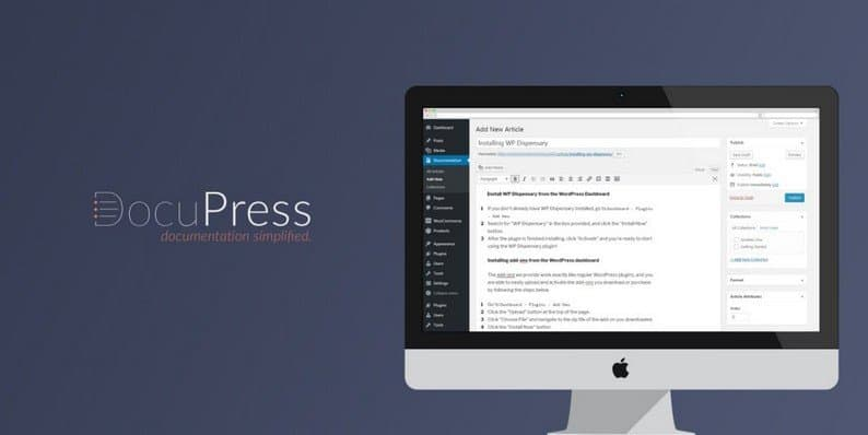 Weekly WordPress Recap: WordPress 4.7.5, HackerOne & Gravityscan Malware Scanner