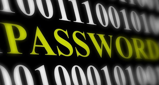 Ten Tips to Considerably Improve Your Website Security