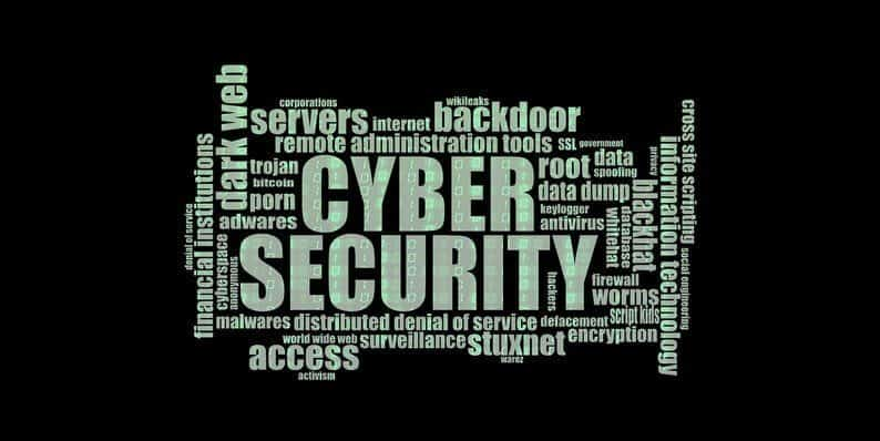 5 Steps for Protecting WordPress Websites from Viruses & Malware