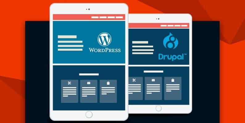 Weekly WordPress Recap: WordPress Beta 2, RC & New JavaScript Framework in the Core?