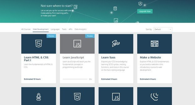 Helpful Resources to Learning WordPress Development