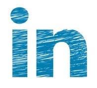 Make use of LinkedIn's Publishing Platform