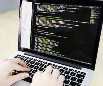 Beginner's Guide How to Create a WordPress Widget