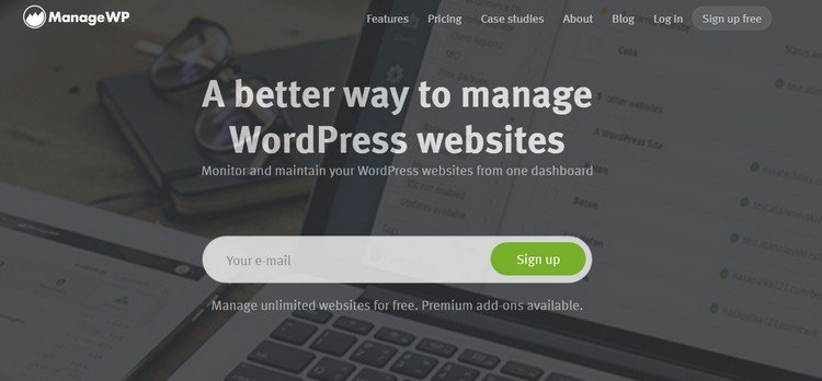 Efficient Guide to Monitoring Uptime and Downtime in WordPress