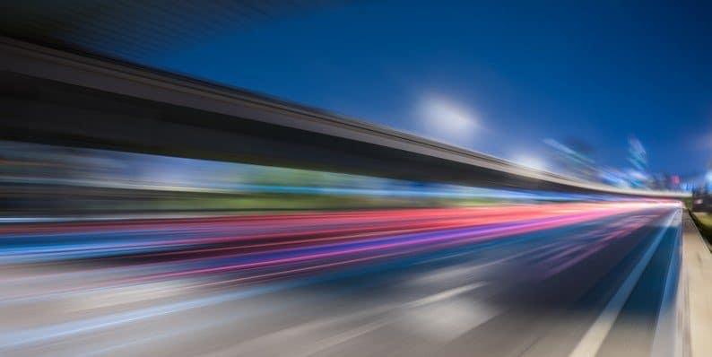 Loading Speed