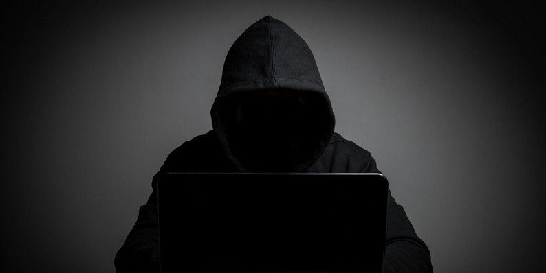 Nobody wants their WordPress site to be the next victim of a hacking attack.