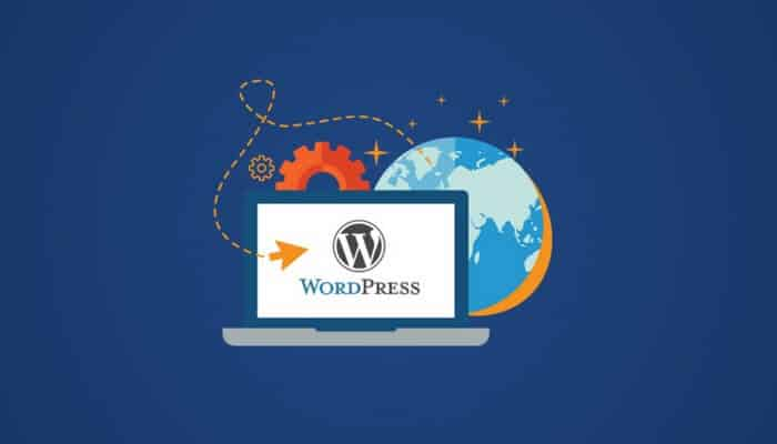 Most of the managed WordPress hosts provide an inbuilt staging environment as a part of their packages.