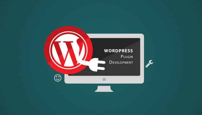 You can also create a WordPress staging site with the help of plugins.