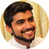 Mustaasam Saleem is the WordPress Community Manager at Cloudways.
