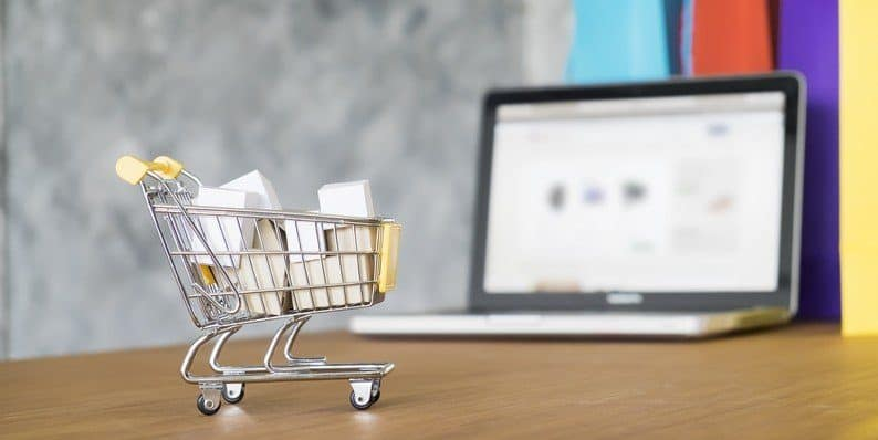 eCommerce Outlet