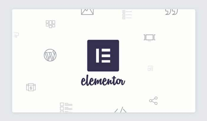 Groundbreaking Elementor Page Builder
