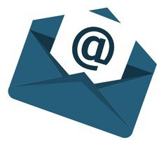 Email being one of the oldest marketing tools.