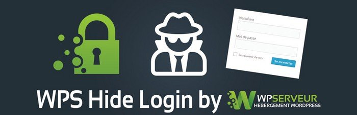 WPS Hide Login prevent users from accessing the wp-login.php page.