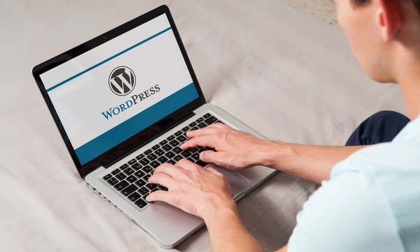 Hire an expert WordPress developer to do the job.