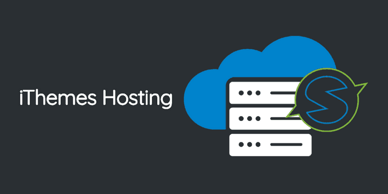iThemes Enters the Hosting Industry