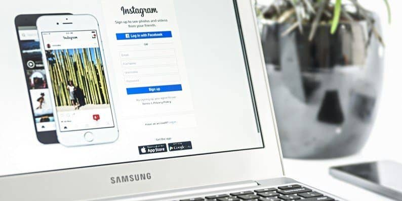 15 Best WordPress Instagram Plugins Worth Installing 2018